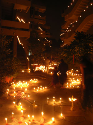 diwali_deli03.jpg