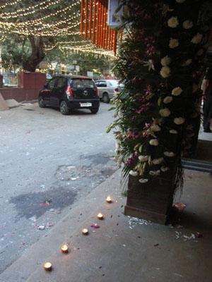 diwali_deli05.jpg