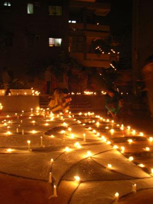 diwali_deli06.jpg