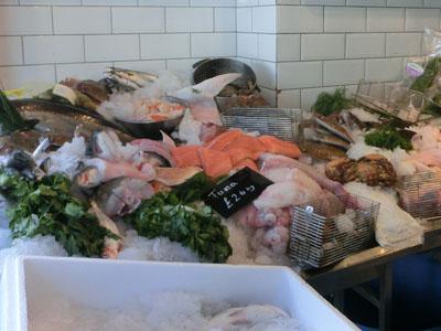 fishmonger02.jpg