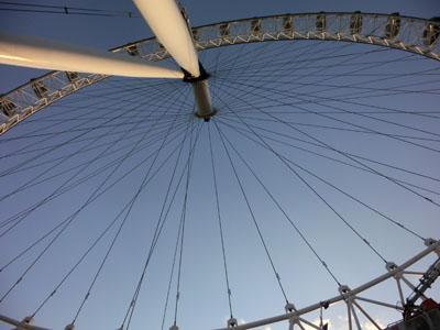 londoneye01.jpg