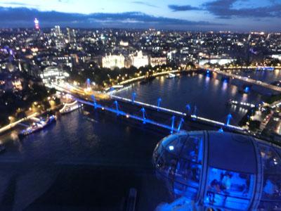 londoneye03.jpg