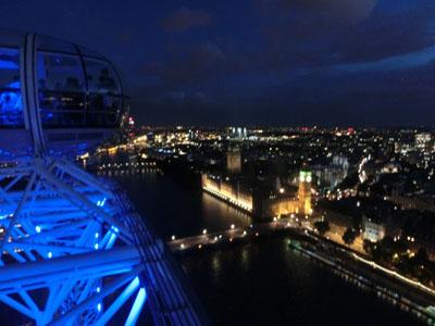 londoneye04.jpg