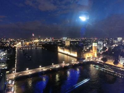 londoneye06.jpg
