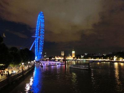 londoneye07.jpg