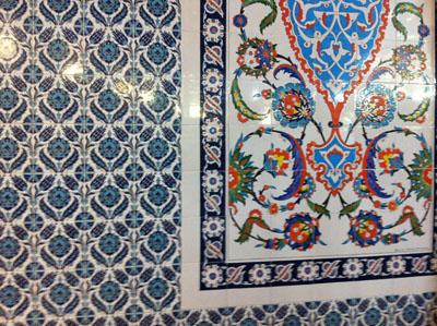 mosque03.jpg