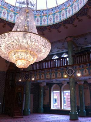 mosque04.jpg