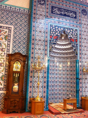 mosque05.jpg