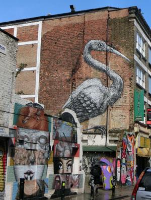 streetart02.jpg