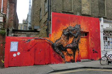 streetart05.jpg
