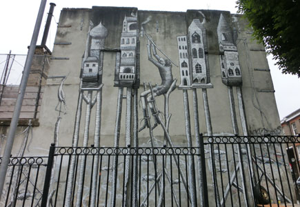 streetart06.jpg