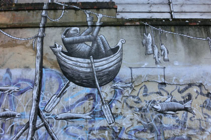 streetart07.jpg