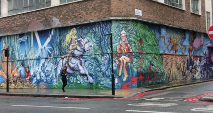streetart08.jpg