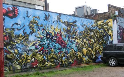 streetart11.jpg