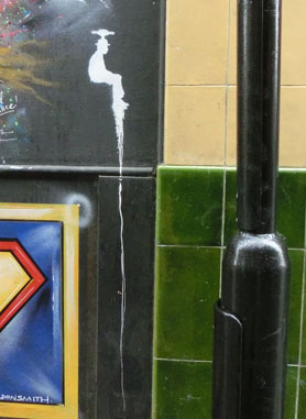 streetart12.jpg