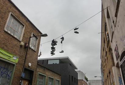 streetart13.jpg