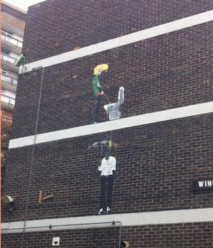 streetart15.jpg