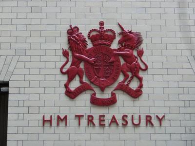 treasury01.jpg