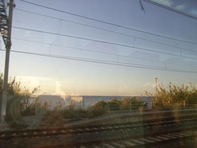 v_train01.jpg