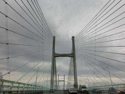 w_bridge01.jpg