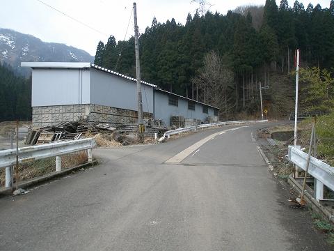 P3290010.jpg