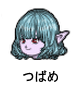 20140108144742b42.png