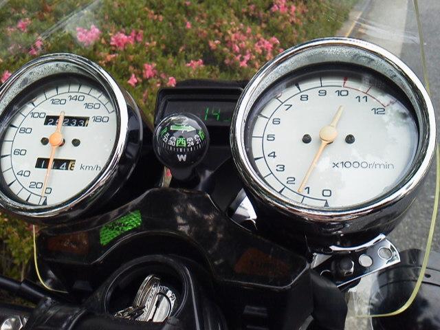 250609電タコ