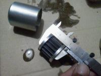 2013080オイルフルター1