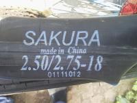 20130810sakuraT.jpg