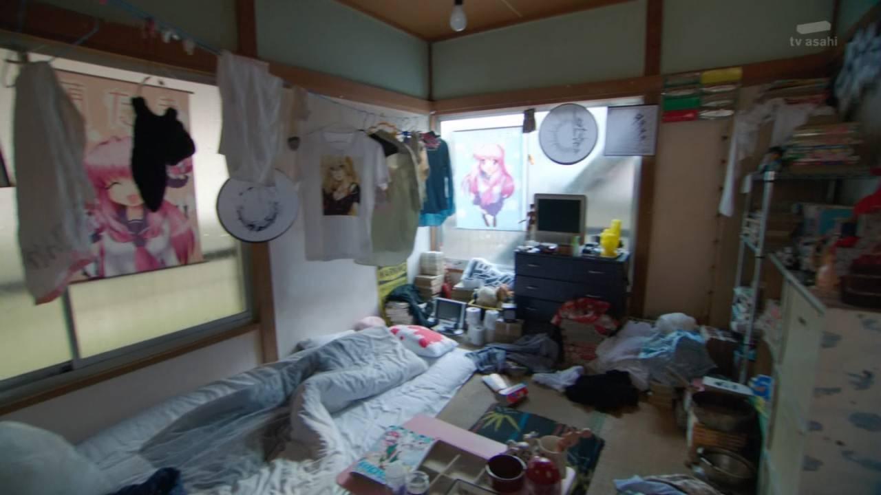 アニヲタ部屋