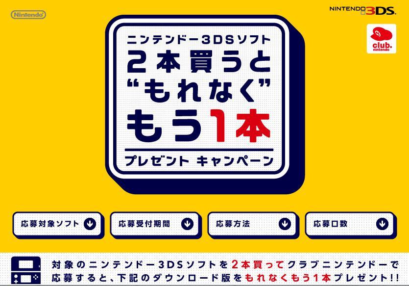 251003.jpg