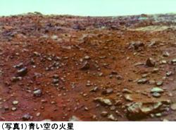 vol842-image1.jpg