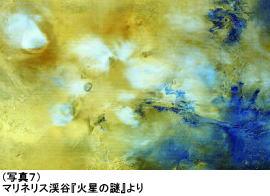 vol842-image7.jpg