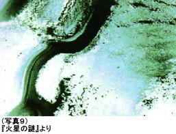 vol842-image9.jpg