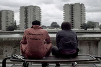 動画:Misfits / ミスフィッツ -俺たちエスパー! シーズン1 第4話