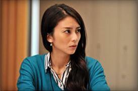 動画:安堂ロイド 第3話「触れあう二人の孤独な気持ち」