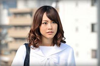 安堂ロイド 「A.I. knows LOVE?~」 第8話