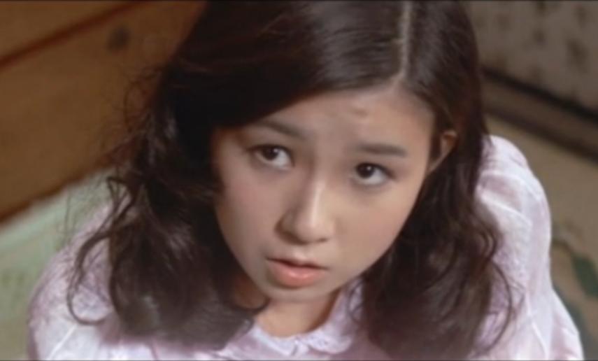 動画:(邦画)妹 秋吉久美子