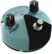 サウンドハウス FFM3 Fuzz Face Mini Hendrix