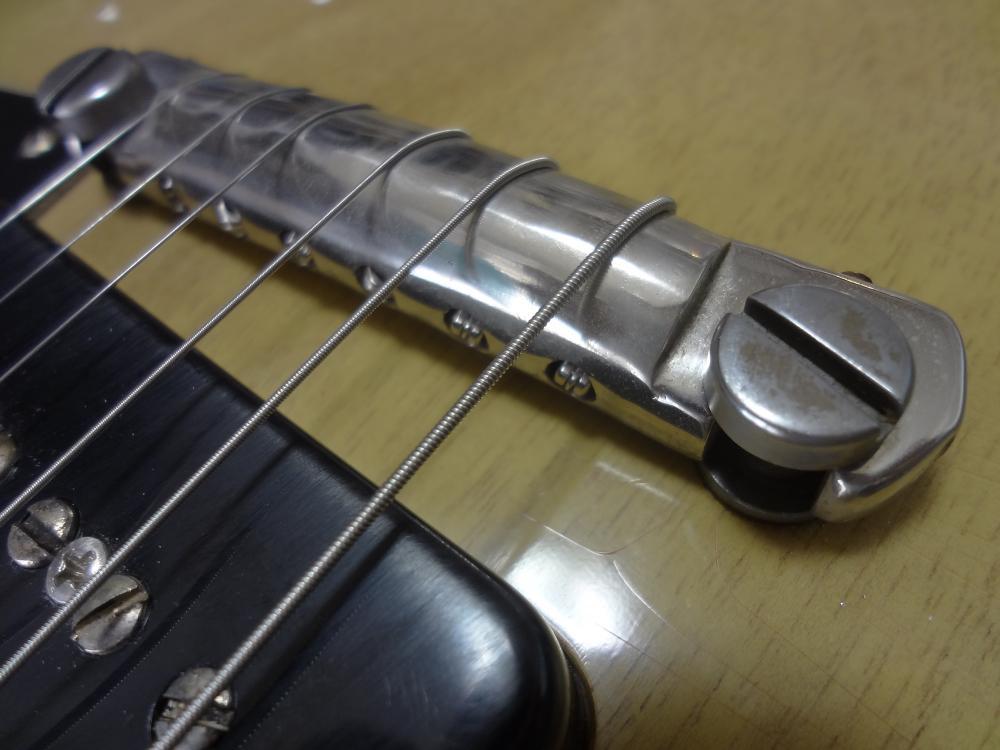 LP-SP-kaizo7_s
