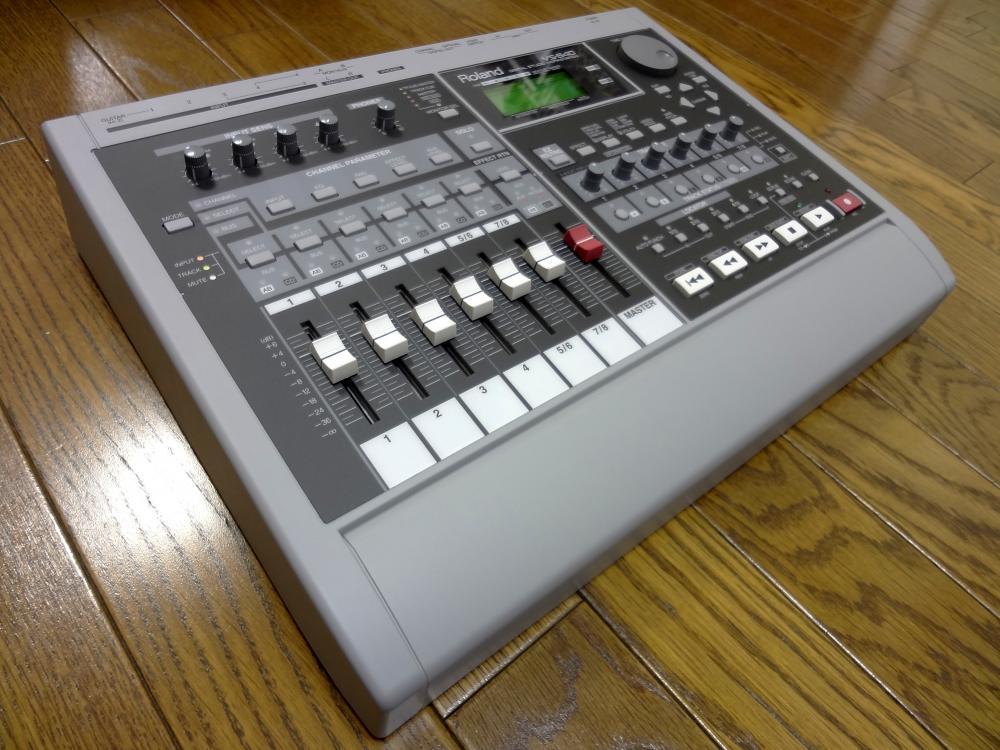 VS840