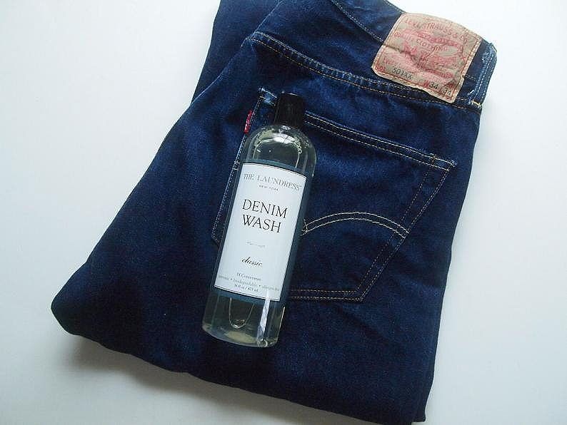 denim_wash