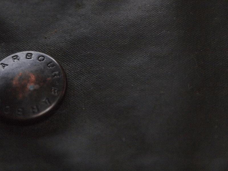 PB202353.png