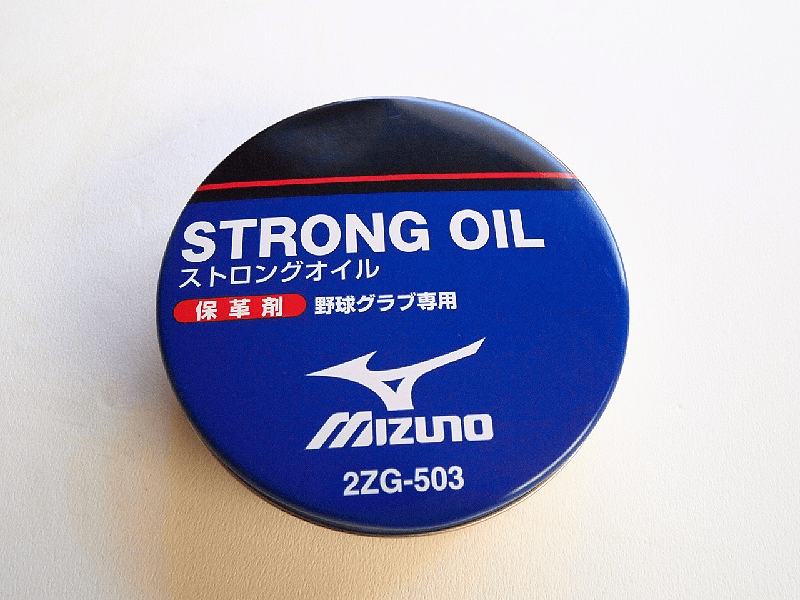 strong_oil.png