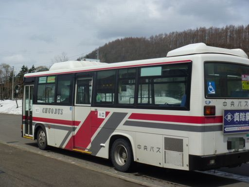 P1030940.jpg