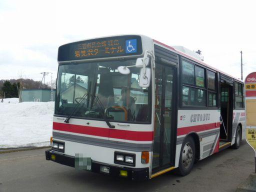 P1030982.jpg