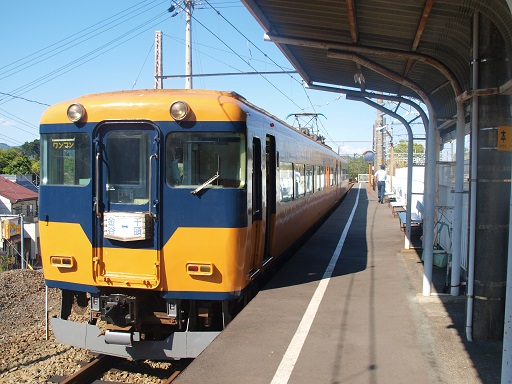P5032116-1.jpg
