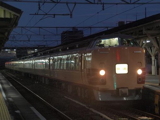 P8168127.jpg