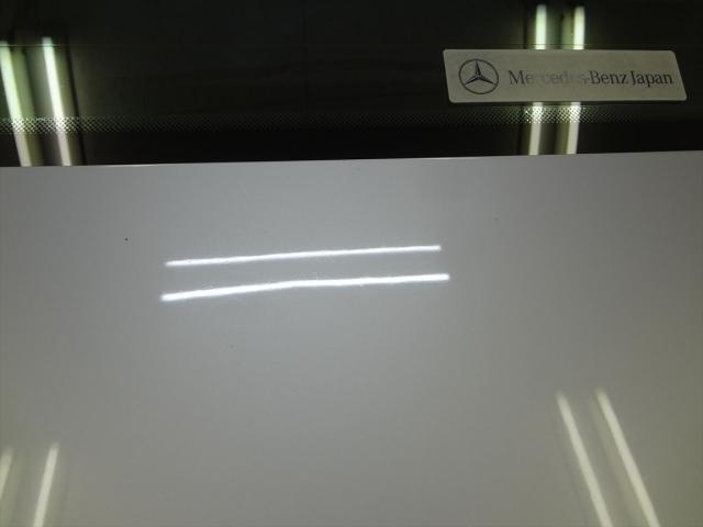 DSC06629_R.jpg