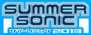 cmn_head_logo.png